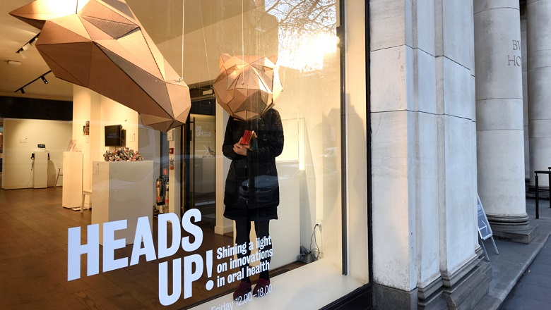 heads-up-window-display-780x440