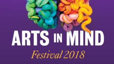 Arts in Mind Festival Review