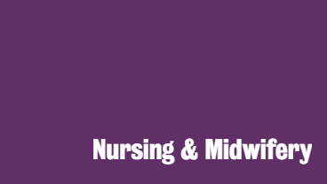 Arts in Health - Nursing & Midwifery