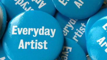 33,000 everyday artists