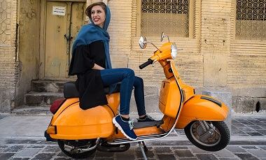 portraits-of-iran-380x229