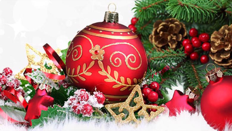 creative-christmas-balls-ornaments-web-header