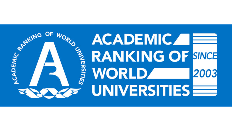 Dentistry fourth in the world – Shanghai Rankings