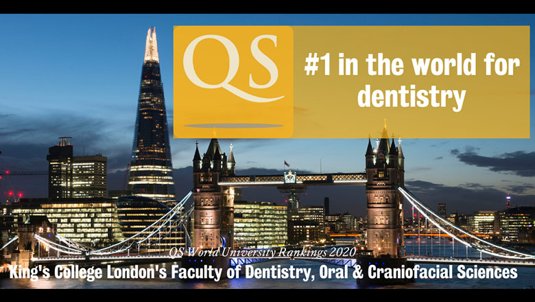 qs_dentistry_news_events_image