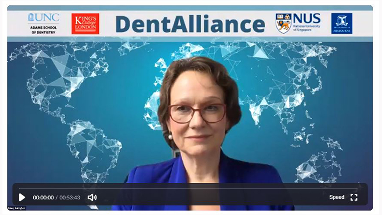 dentalliance-launch