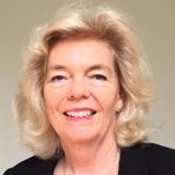 Professor Jane Setterfield