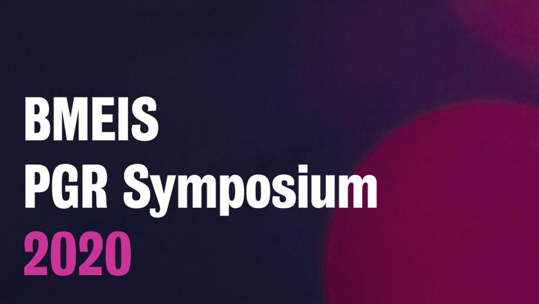 symposium_logo_approved_rectangle