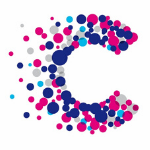 Cancer Research UK City of London Centre logo
