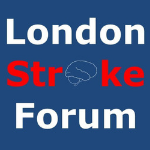 London Stroke Forum logo