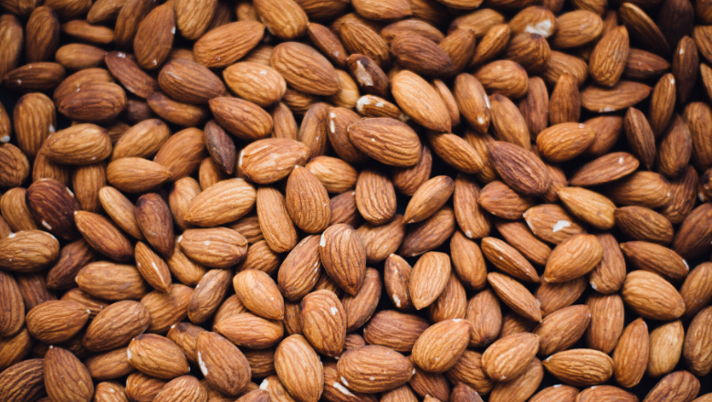 almonds-health-diet
