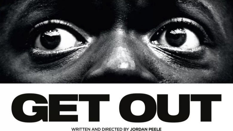 Screening of Get Out film