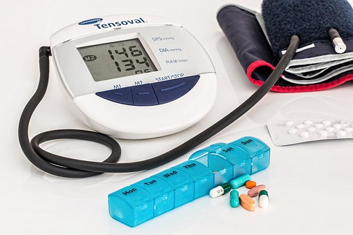 hypertension-867855__340 (1)