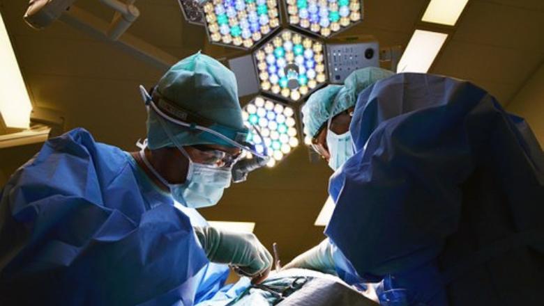 liver transplant 780x440
