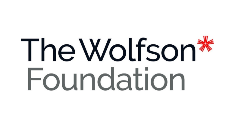 wolfsonfoundation