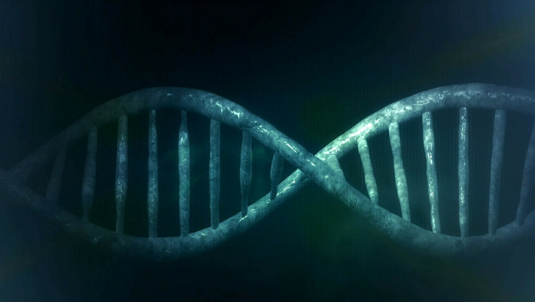 dna-helix-green