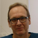 Professor David  Edwards