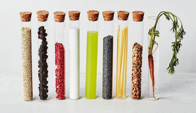 test tube food 1