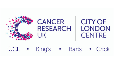 Cancer Research UK City of London Centre