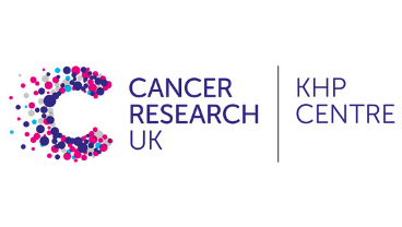 Cancer Research UK King's Health Partners