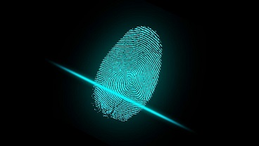 The science behind forensic science