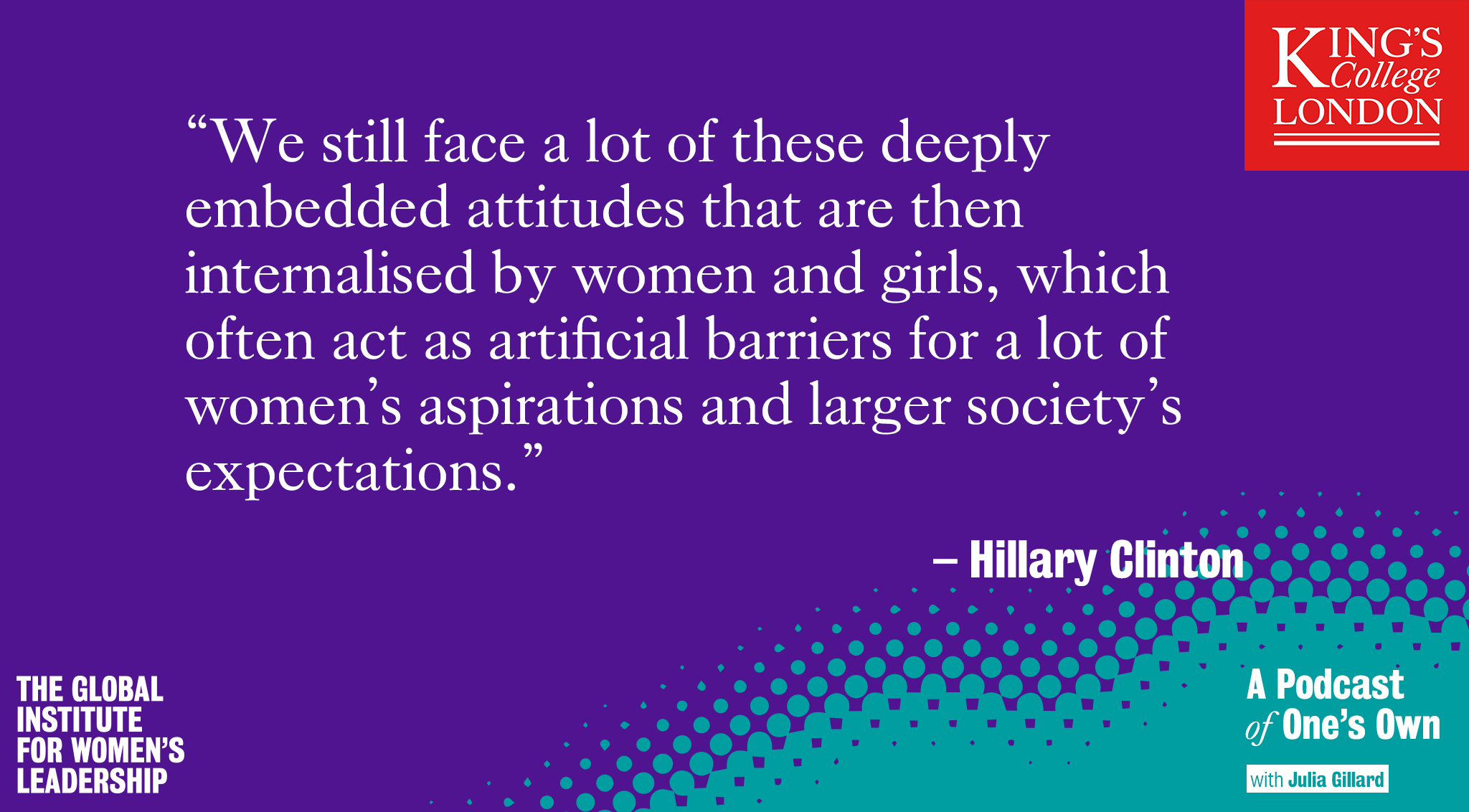 Hillary quote 2 graphic twitter