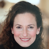 Jennifer Klein [Advisory Council]