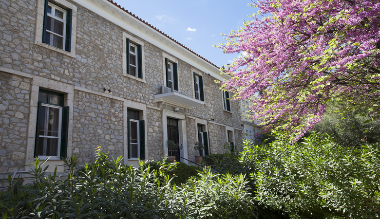 british-school-in-athens-main