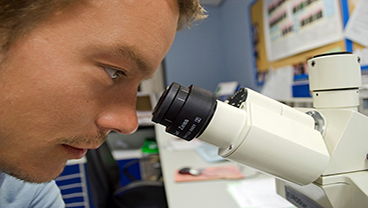 John B Thornes Lab