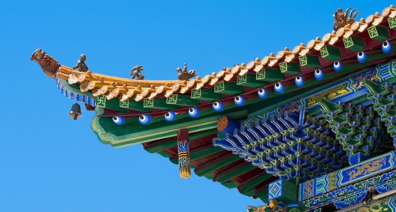 China temple feature (1)