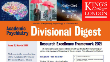 academic-psychiatry-divisional-digest-issue-2