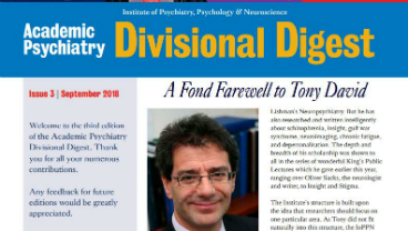 academic-psychiatry-divisional-digest-issue-3-sep-18
