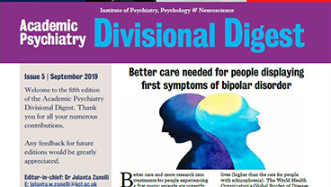 Divisional-Digest-is5-09-2019