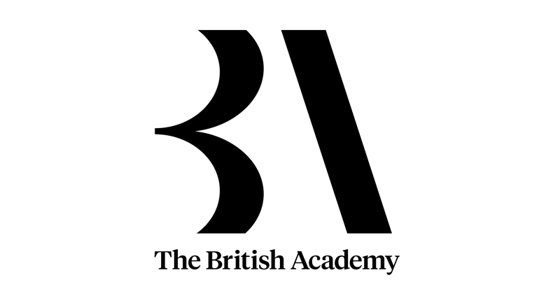 BA_Secondary-Logo-Black