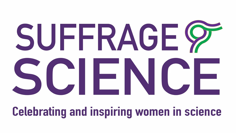 Suffrage science