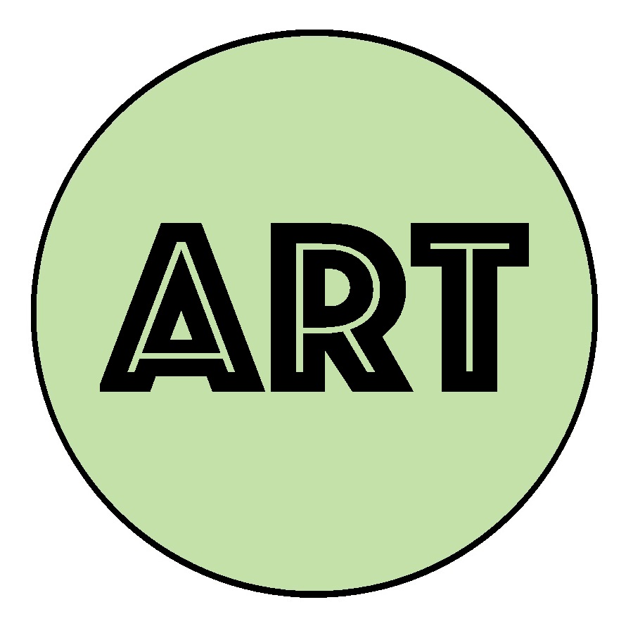 ART study logo higher res