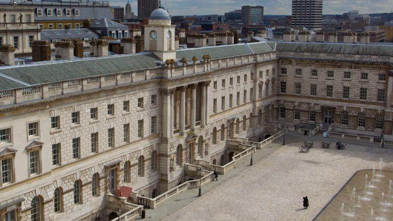 somerset-house-east-wing-aerial_1903x558