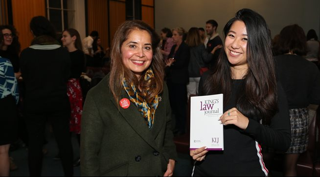 Climate Law and Gov 2019 event 6