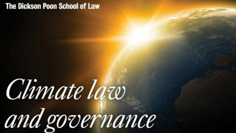 law_201920_climatelaw_