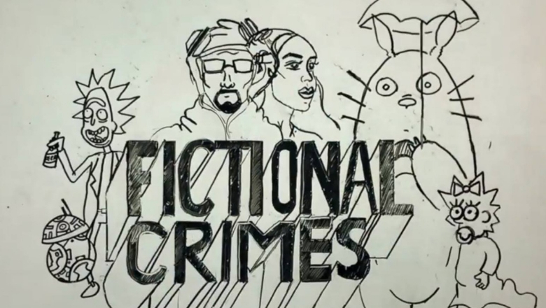 Fictional Crimes 780x440