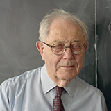 Professor Anthony Guest