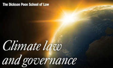 law_201920_climatelaw_thumb