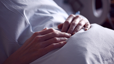 Should Assisted Dying be Legalised?