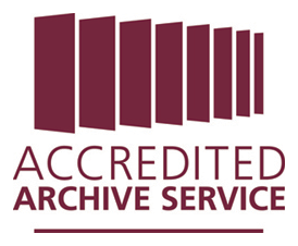 archiveaccred_logo