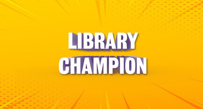 Library_Champion_800