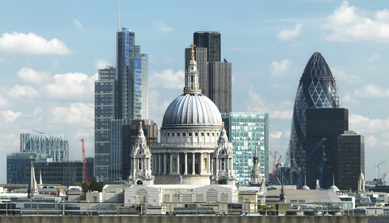 NEV-main-london-city-skyline