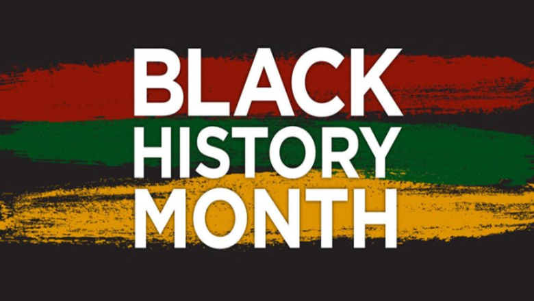 Black History Month at King's