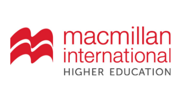 Macmillian International