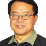 Dr Lianyi Song
