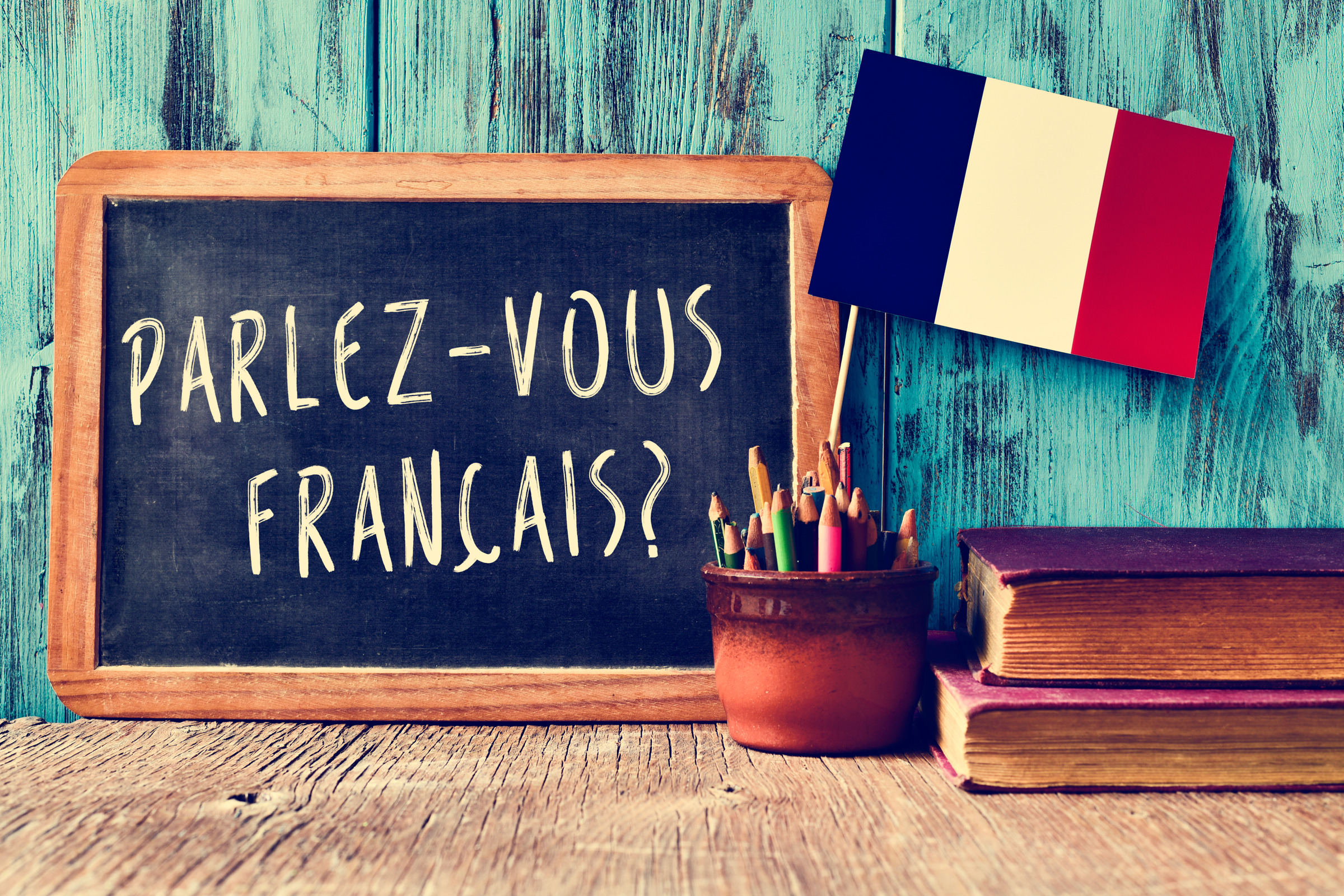 2019-11-27 Preparation for French Exam main