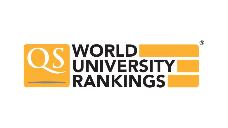 Nursing At King S Is Ranked Second By Qs World University Rankings By Subject 2020